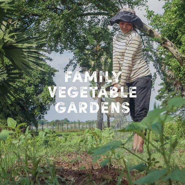 familygardenssquare