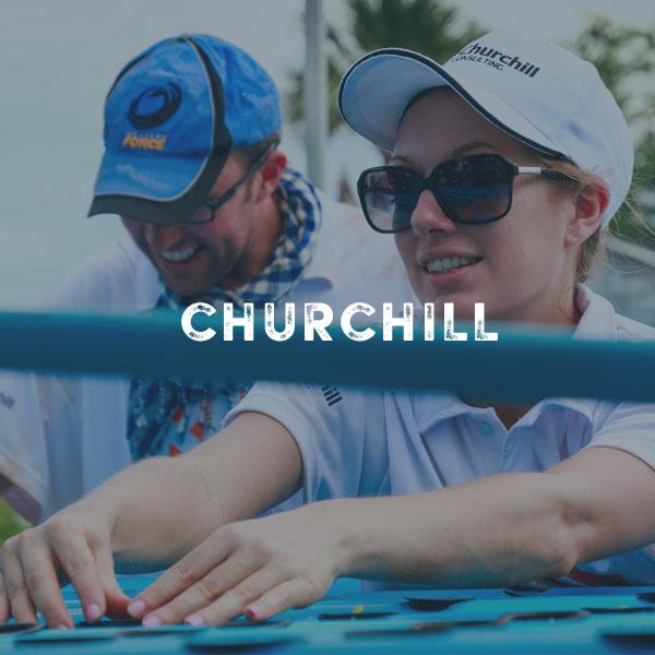 churchill-webcropnavy