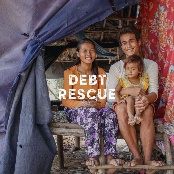 debtrescuesquare