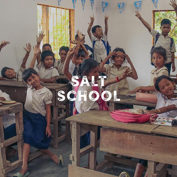 saltschoolsquare