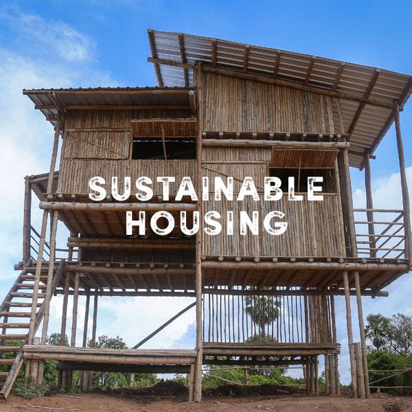 sustainablehousingsquare