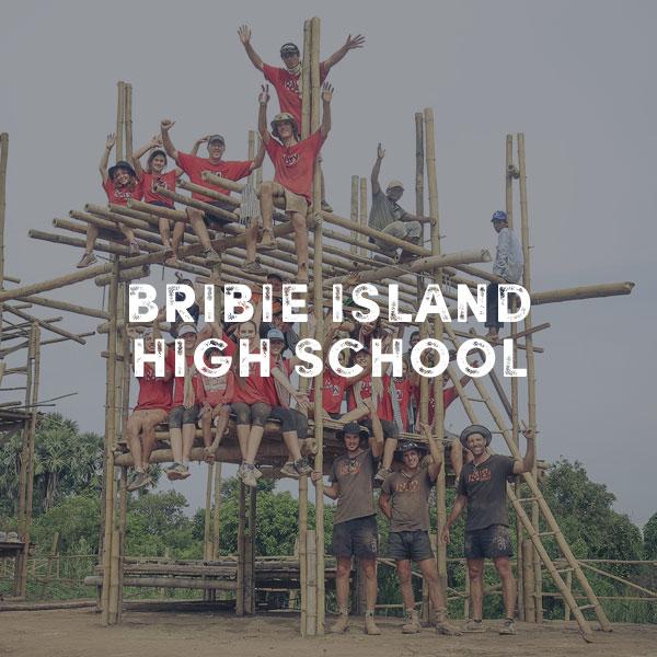 bribie17-webcrop