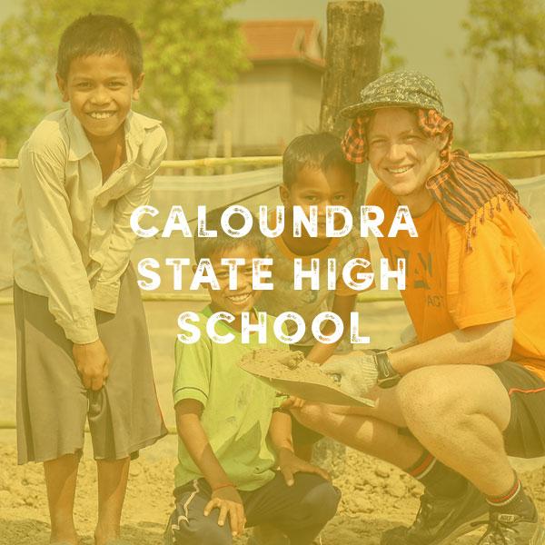 caloundra-webcropyellow