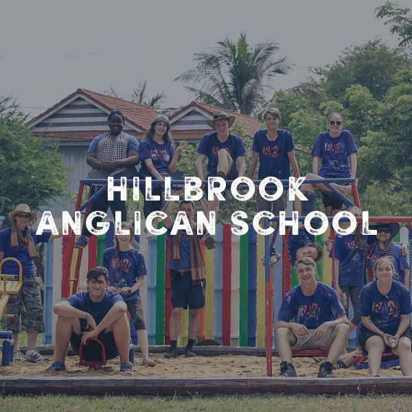 hillbrook17-webcrop