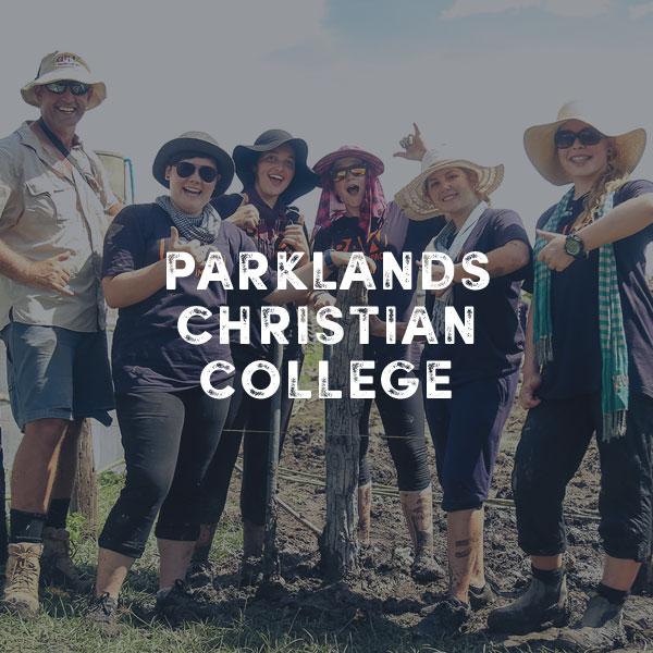 parklands17-webcrop