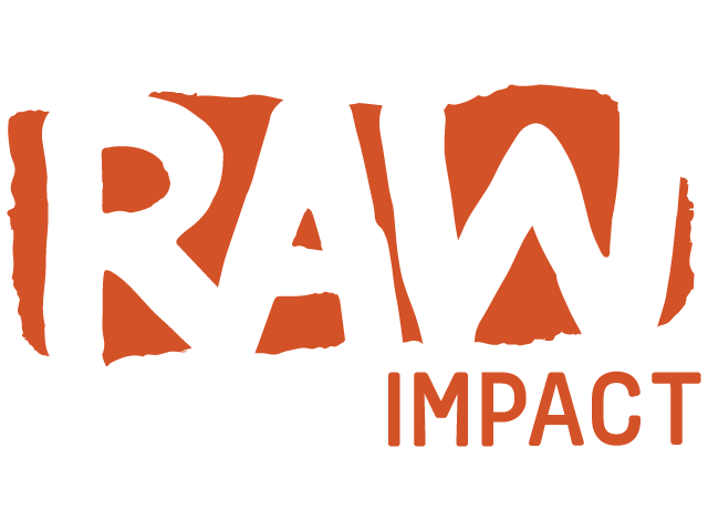 RAW Impact | RAW Impact