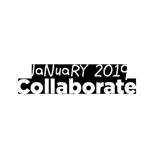 Trip:Collaborate19