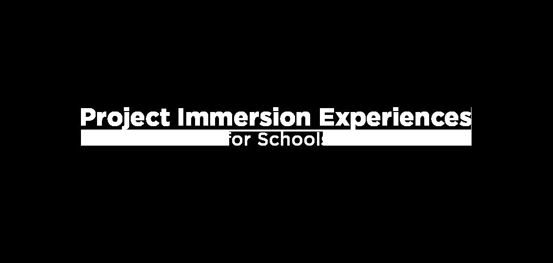 School Trip Info