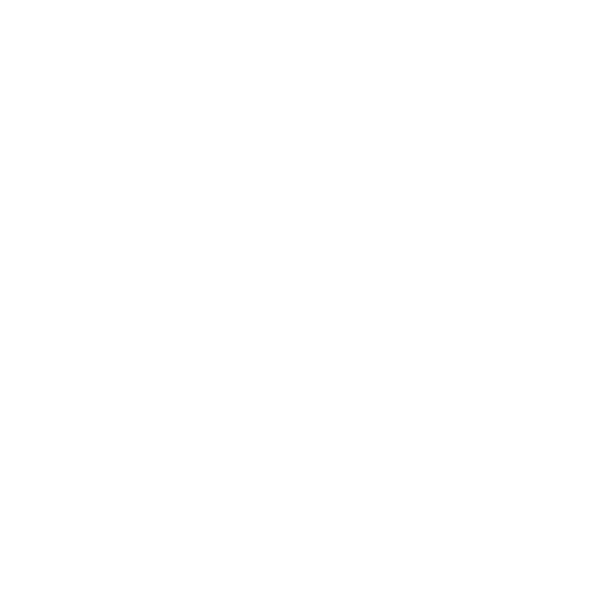 Trip: Barossa Crew 2019