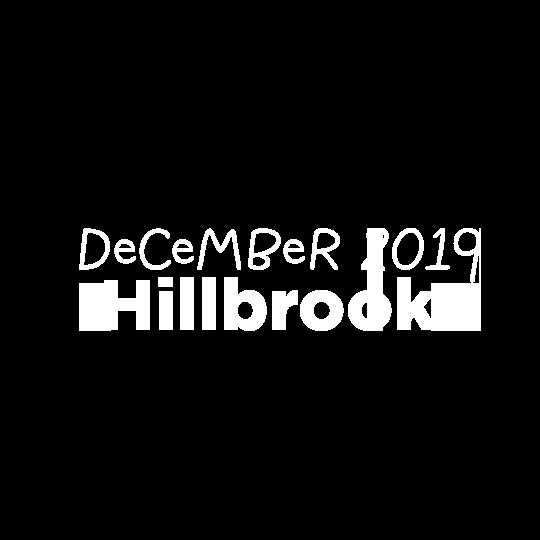 Trip: Hillbrook Anglican School 2019