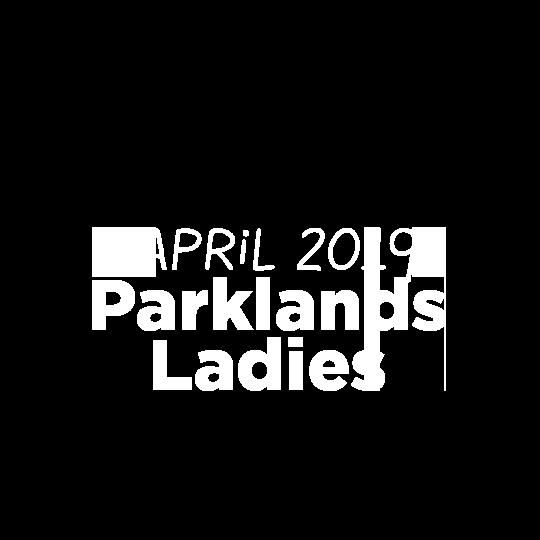 Trip: Parklands Ladies 2019