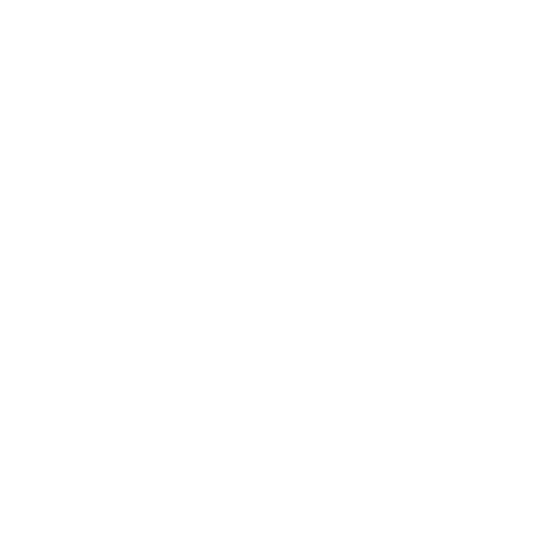 Trip: St Andrew's Anglican College '19