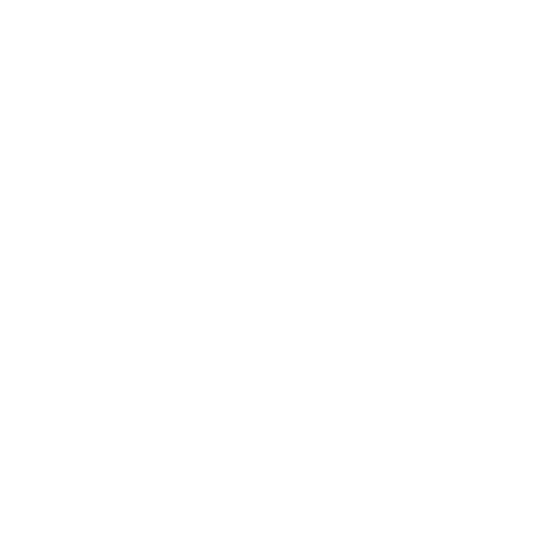Barossa 2020
