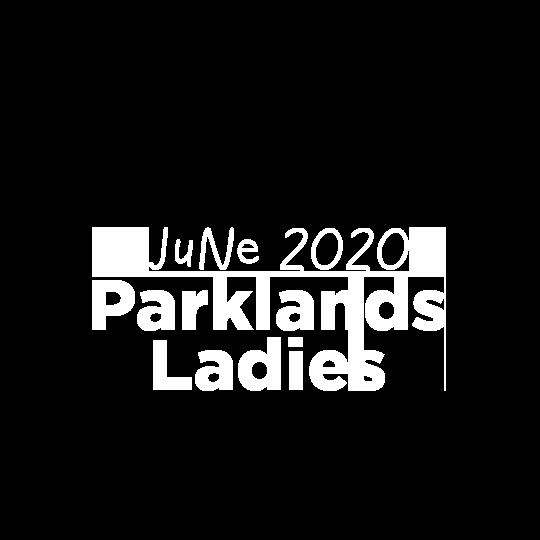 Trip: Parklands Ladies 2020