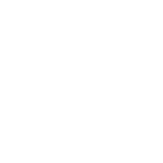 St Stephens 2020