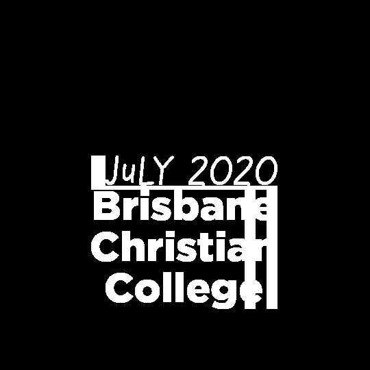 Trip: Brisbane Cristian College 20