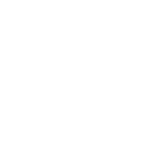 Parklands Blokes 2020 NEW