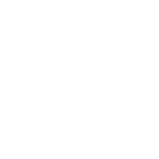 Trip: ONE House 20