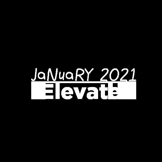 Trip: Elevate 2021