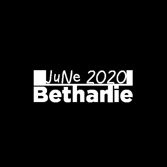 Bethanie 20