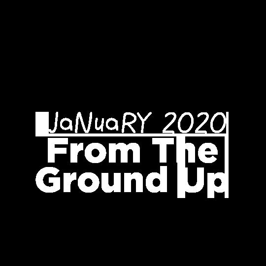 FTGU 2020
