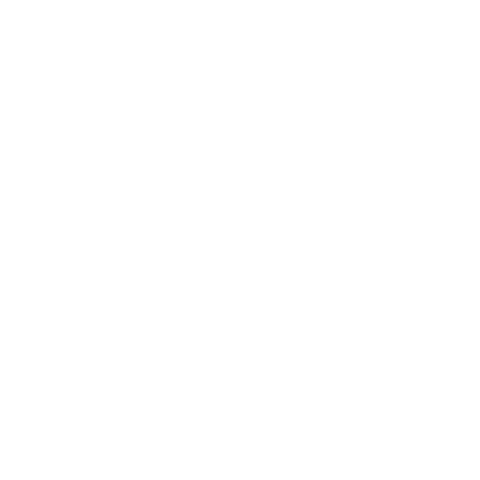 Trip: From The Ground Up 2021