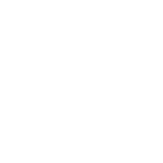Trip: St Andrews Anglican College