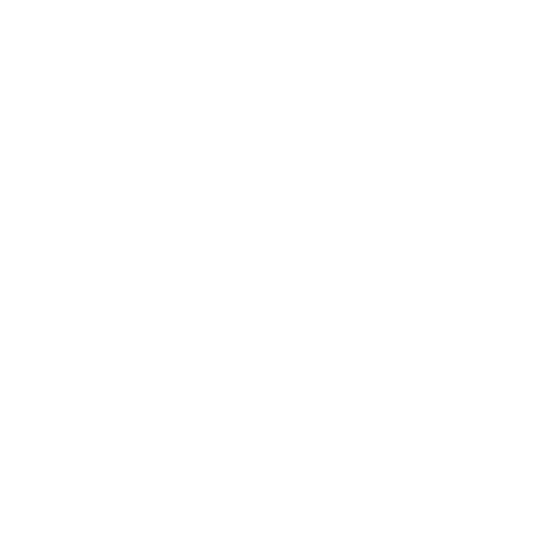 Parklands Students 2020