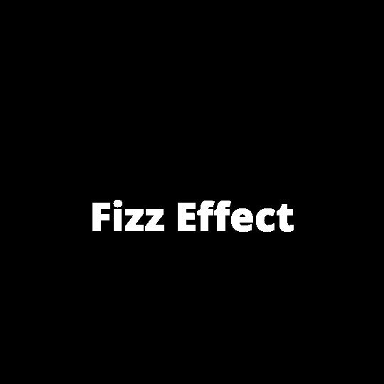 Fizz-Effect 2020