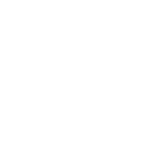 Trip: I Love Real Estate 2020