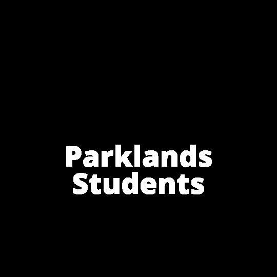Parklands Students 2020